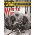 World at War 77 - Winter War 0