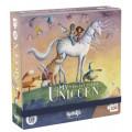 Puzzle - Pocket My Unicorn - 100 Pièces 5