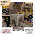 Sous Couche Gamemaster - Dungeon & Subterrain Terrain 2