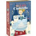 Puzzle - My Little Cinderella - 36 Pièces 0