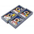 Rangement pour Boîte Folded Space - Hallertau 6