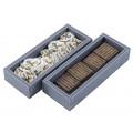 Rangement pour Boîte Folded Space - Hallertau 7