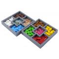 Rangement pour Boîte Folded Space - Hallertau 8