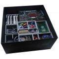 Storage for Box - Nemesis 1