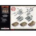Flames of War - Hetzer Tank-Hunter Platoon 1