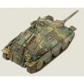 Flames of War - Hetzer Tank-Hunter Platoon 3