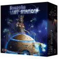 Secrets of the Lost Station 1
