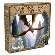 Monster Expédition