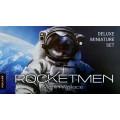 Rocketmen Minis 0