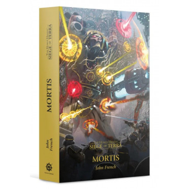 Horus Heresy : Collection - Tome 4