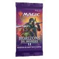 Magic The Gathering : Horizons du Modern 2 - Booster de Draft 0