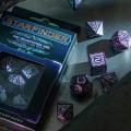 Starfinder Devastation Ark - Dice Set 6