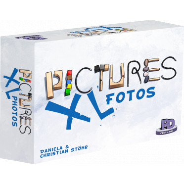Pictures - XL Photos