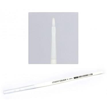STC M Base Brush