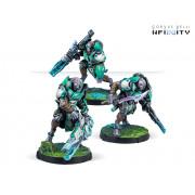 Infinity - NA2 - Chaksa Longarms