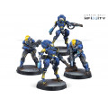 Infinity - O-12 - Raptor Boarding Squad 0