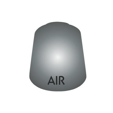 Citadel : Air - Ironbreaker (24ml)