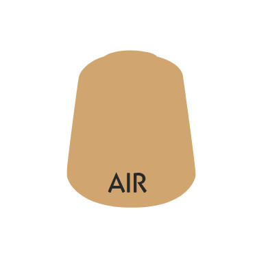Citadel : Air - Kislev Flesh (24ml)