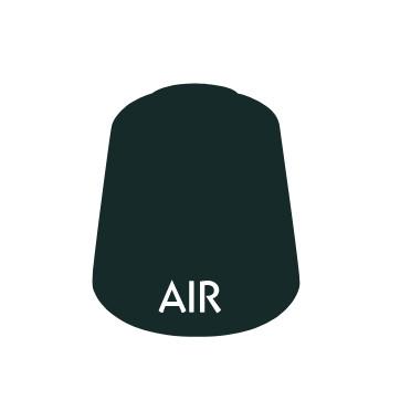 Citadel : Air - Nocturne Green (24ml)
