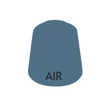 Citadel : Air - Russ Grey (24ml)