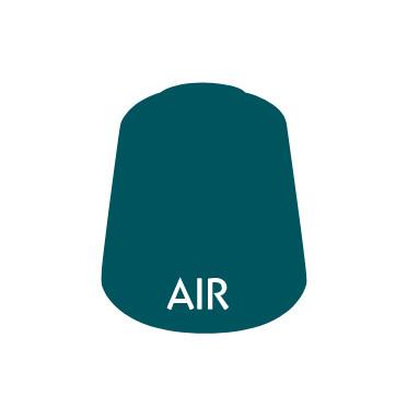 Citadel : Air - Sons of Horus Green (24ml)