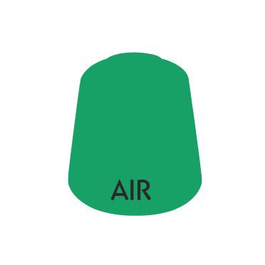 Citadel : Air - Sybarite Green (24ml)