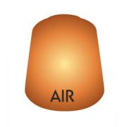 Citadel : Air - Thallax Gold (24ml)