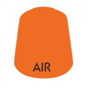 Citadel : Air - Troll Slayer Orange (24ml)