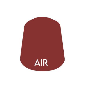 Citadel : Air - Tuskgor Fur (24ml)