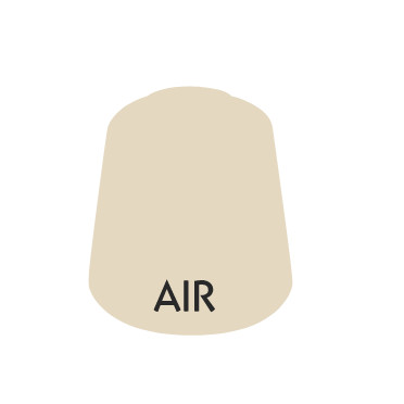 Citadel : Air - Typhon Ash (24ml)