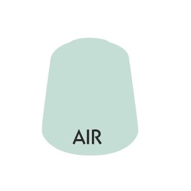 Citadel : Air - Ulthuan Grey (24ml)