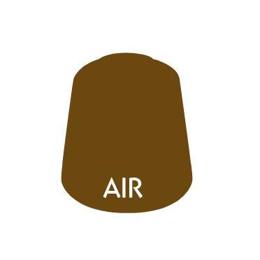 Citadel : Air - XV-88 (24ml)
