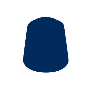 Citadel : Base - Night Lord Blue(12ml)