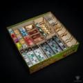 Storage for Box LaserOx - Praga Caput Regni 4