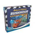 Rush Hour Deluxe 0