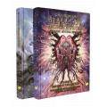 Malleus Monstrorum - Cthulhu Mythos Bestiary - Slipcase Set 0