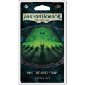 Arkham Horror : the Card Game - Into The Maelstrom 0