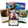 Arkham Horror : the Card Game - Into The Maelstrom 2