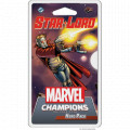 Marvel Champions : Star Lord Hero Pack 0