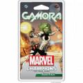 Marvel Champions : Gamora Hero Pack 0