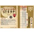Dust - IJN Ninja Infantry Squad Multi-Option Box 2