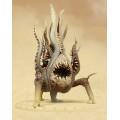 Dust - Spawn of Shub-Niggurath 3