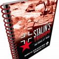 Nations at War Stalin's Triumph Module Rules & Scenario Book 0