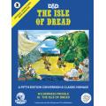 Original Adventures Reincarnated 2 Isle of Dread 0