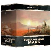 Terraforming Mars - Big Box