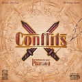 Pharaon - Extension Conflits 0
