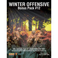 ASL - Winter Offensive : Bonus Pack 12 (2021) 0