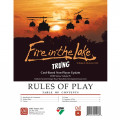 Fire in the Lake Tru'ng Bot Update Pack 0