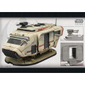 Star Wars Legion: A-A5 Speeder Truck Unit Expansion 1