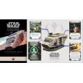 Star Wars Legion: A-A5 Speeder Truck Unit Expansion 2